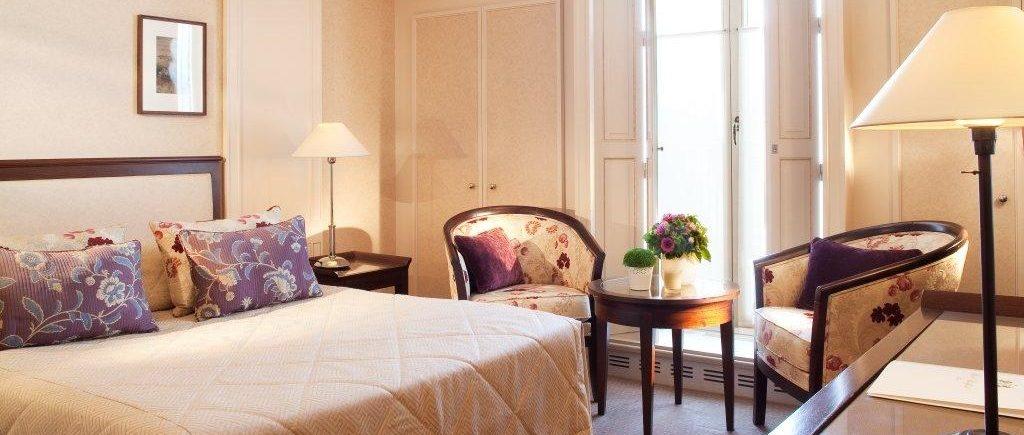 chambre-double-1024x520