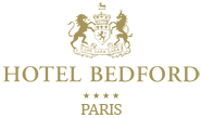 Beford_logo-gold