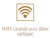 iconeWIFI-2
